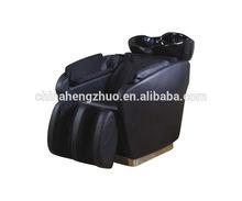 shampoo backwash unit salon furniture HZ-32839