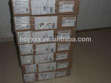 ASR1000-ESP40 Cisco ASR1000 processor
