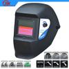 TN Welding Helmet Auto darkening welding helmet with Grinding function welding helmet DIN9-13