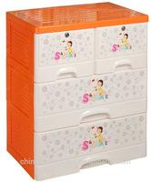 walmart plastic storage containers/transparent plastic drawer/transparent plastic shoe drawer boxes