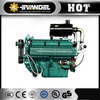 Soundproof 5kva Lovol mini Diesel Generator set with high quality