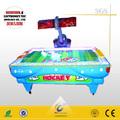 لعبة الهوكي الهواء الجدول الفيل الكرتون للأطفال-- wd-- b35 wangdong