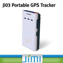 JIMI Top Ten Mini gps tracker for pet