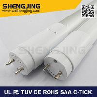 LM80 SMD2835 T8 LED Tube LED Ring Light