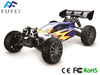 remote control rc car belt drive buggy new RTR 1/8 rc buggy for rc hobby fun