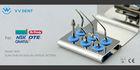 SEKS,DENTAL Scaler Endo Kit,SATELEC,DTE,GNATUS,NSK,FU-FRIEDY,nsk dental handpiece japan,equipment used for dental