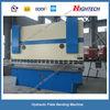 Machines for sale bending machine hydraulic bender machine