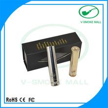 dry herb burner or wax burner electronic cigarette hades clone mod wholesale ecig atomizer exgo clone caravela mod