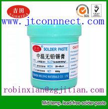 NE 8800Tglue|SMT epoxy seal red adhesive glue 30g