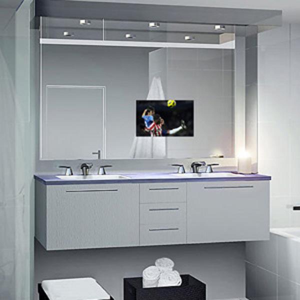 Hinter spiegel tv f r bad oder k che fernsehen produkt id for Download spiegel tv