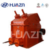 New Product Can Crushing Machine with High Capacity