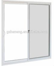 Sliding door,pvc sliding door price low price pvc sliding door conch brand