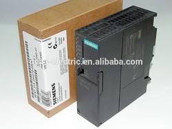SIEMENS PLC prices S7 300 PLC 6ES7 331-1KF02-0AB0 siemens dealer