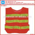 2014 design de moda atacado boutique infantil roupa com boa qualidade