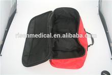 Auto emergency tool kit for car/Car tool bag