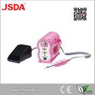 JD105-HB digital nail art printer machine
