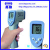 Made in China high precision high temperature food thermometer digital