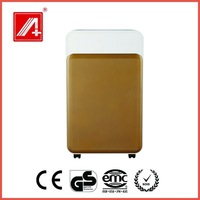 2014 new style made in China high quality 201 EE crawl space dehumidifier