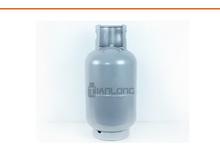 Lpg Storage Tank Price / Lpg ISO Tank Container / Lpg Tank Container