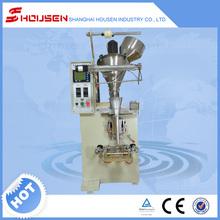 Vertical flour filling&sealing machine/OEM support