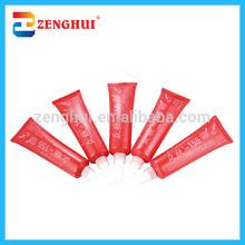 Anaerobic Thread Sealants seal liquid ptfe sealant tape sealing threaded joints