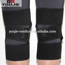 waterproof sports Knee Support knee brace knee sleeve