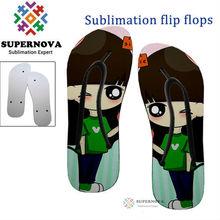 Custom Pictures of Chinese Nude Beach Flip Flops ,Designed Flip Flops