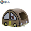 China Wholesale Luxury Cheap Wooden Dog Houses For Dogs