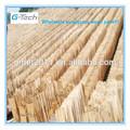 Folheado, eucalyptus folheado de madeira, folheado de madeira folha de móveis de madeira
