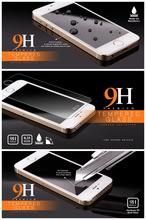 new iphone 6, iphone 5, iphone 4s screen protector, new coming japan pet screen protector for iphone, Famous brand Pavoscreen