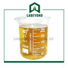 Feed additives Vitamin E Acetate Oil CAS58-95-7