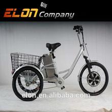 36v 12ah chumbo- bateria de ácido 3 roda da bicicleta elétrica( eletrônico- tdr05b)