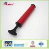 Ningbo Junye promotion gift useful creative pneumatic suction air pump