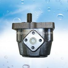 Car Power Steering Pump for MTZ NS-10U 3L