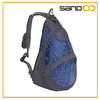 HOT SELLING! One strap backpack for girls, travel sport sling bag for teenagers