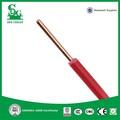 alambre eléctrico de alta calidad & cable para uso doméstico