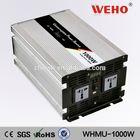 Renewable energy 1000w 110v 48v outback inverter with charger