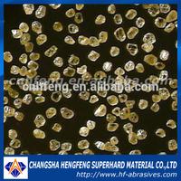 synthetic black cbn diamond powder