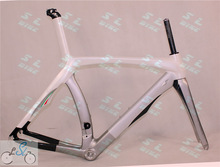 rb 1K M4,high quality oem carbon road bike unpainted