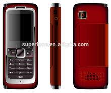 GSM Chinese Android Mobile phone opera Mini (ML-E90)