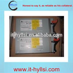437573-B21 1200W Common Slot -48VDC Hot Plug Power Supply for hp