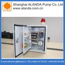 China ALANDA 2014 New Design Electrical Control Box