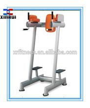 hot sale Comercial Fitness Equipmen Verticas knee raise