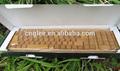 Bamboo wireless teclado de computadora de la venta