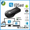 Ideal EZ Cast WiFi Display Ipush dongle miracast Wireless Display wifi dongle HDMI With screen agreement