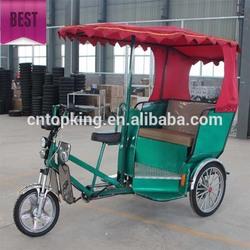 5 Yongxing electric tuk tuk for sale 008613608435503