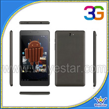 Ultra digital touch tablet android MTK8312 tablet phone