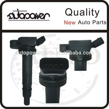 HIGH QUALITY IGNITION COIL 90919-A2006 FOR TOYOTA LEXUS SCION 2003-2010