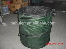 all sizes Oxford garden leaf bag cart