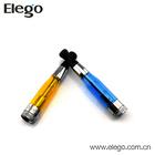 Elego wholesale aspire bdc clearomizer kit ce5 bdc atomizer